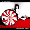 Hello Operator - Single, The White Stripes