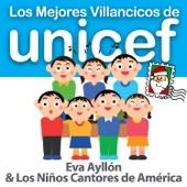 Los Mejores Villancicos de Unicef