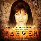 Bonnie Deuschle & the Celebration Choir - Yahweh artwork