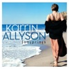 Karrin Allyson - All You Need to Say  Never Say Yes