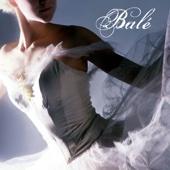 Balé: Musica Piano para Cursos de Baile, Músicas Românticas para Escolas de Dança, 100% Balé