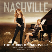 The Music of Nashville: Original Soundtrack Season 2, Vol. 2