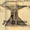 Josh & Larkin