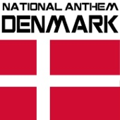 National Anthem Denmark (Der Er Et Yndigt Land)