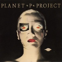 Planet P Project - Ruby