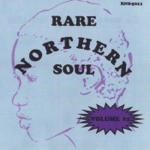 Rare Northern Soul Vol. 2