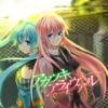 Akatsuki Arrival (feat. Hatsune Miku & Megurine Luka) - Single