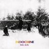 Little Dolls - Single, Indochine