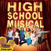 High School Musical (Original TV Soundtrack)