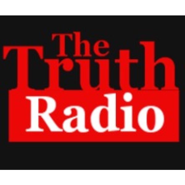 "UTWM ""The Truth Radio"""