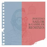 POSTINO - Sailor and Gambler