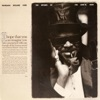 Goodbye Pork Pie Hat (Album Version)  - Rahsaan Roland Kirk