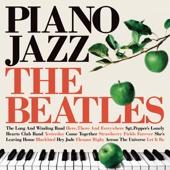 Piano Jazz -The Beates-