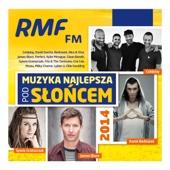 RMF FM Muzyka Najlepsza Pod Sloncem 2014