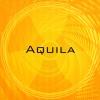 Aquila - Single