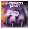 Basement Jaxx - Romeo (Radio Edit)