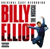 Billy Elliot (The Original Cast Recording) [Deluxe]