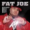 Opposites Attract - Single, Fat Joe