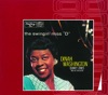But Not For Me  - Dinah Washington