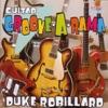 Duke Robillard - Down Along the Cove