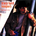 I'm From The Country Tracy Byrd