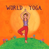 Download Putumayo Presents World YogaofVarious Artists