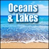 Sound Effects Library - Water, Ocean Sea Coast, Environment, Ambience, Birds, Spring, Ocean, Surf & Waves