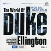 Azure  - Duke Ellington