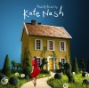 Made of Bricks (Bonus Track Version), Kate Nash