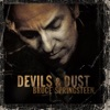 Devils & Dust, Bruce Springsteen