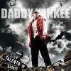 Talento de Barrio Original Motion Picture Soundtrack