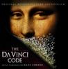 The Da Vinci Code (Original Motion Picture Soundtrack), Hans Zimmer