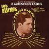 Serie de Colección: Los Panchos Homenaje a Carlos Gardel en Su 50 Aniversario - 16 Auténticos Exitos, Los Panchos