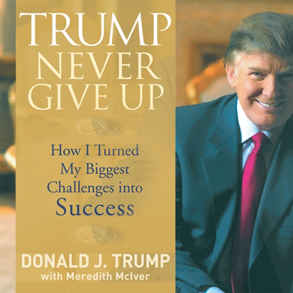 donald trump leadership theory to success Why do people still believe donald trump when an article in the atlantic that looked in conspiracy theories khazan: would you call trump a.