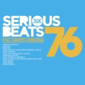 Serious Beats 76