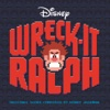 When Can I See You Again - Wreck It Ralph