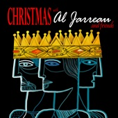 Christmas With AL Jarreau and Friends