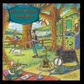 Celtic and Bluegrass 5 String Banjo