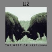 The Best of U2 (1990-2000)