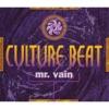 Culture Beat - Mr. Vain  Original Radio Edit