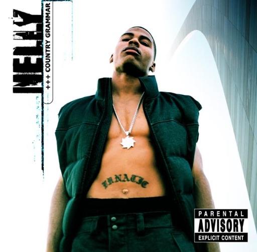 E.I. - Nelly