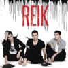 Reik - Creo en Ti ilustración