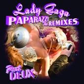 Paparazzi (The Remixes, Pt. Deux) - EP