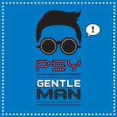 [Download] Gentleman MP3