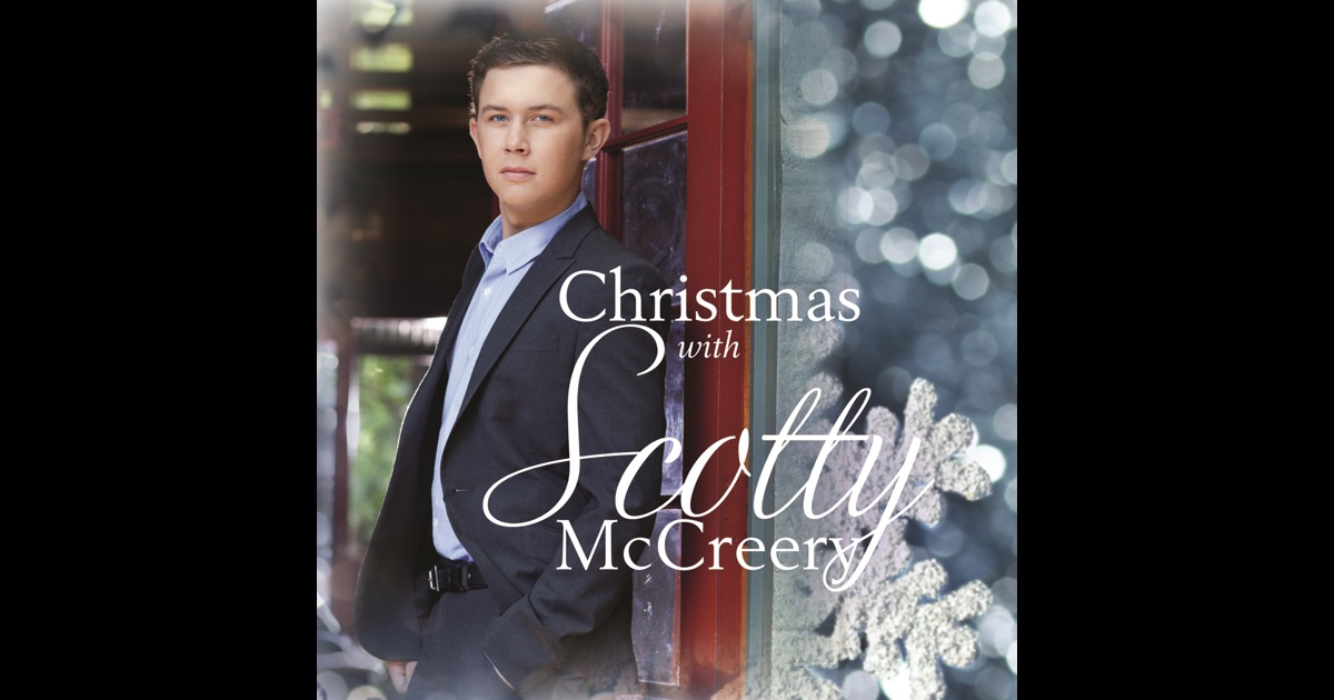 The first noel scotty mccreery free download