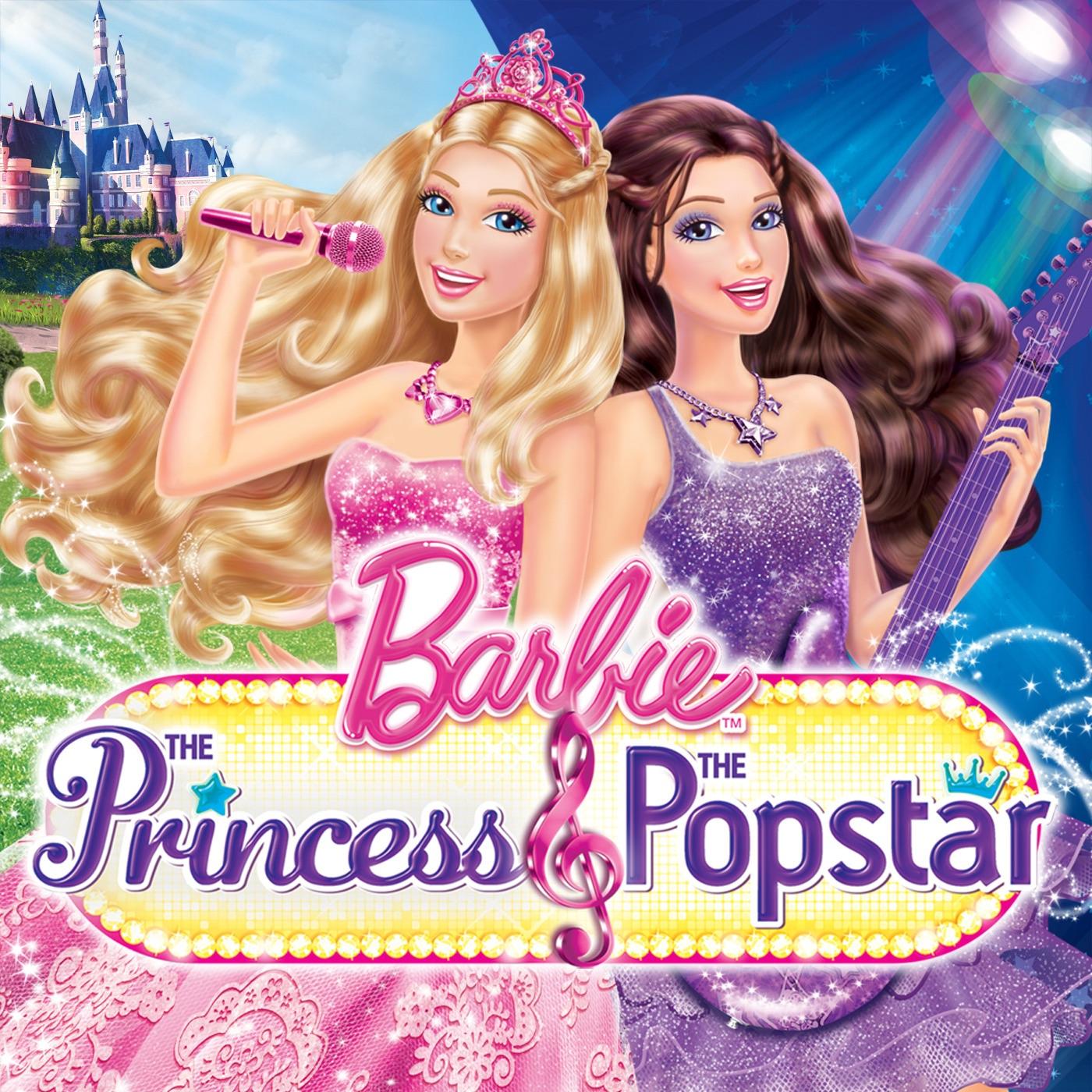 pop-zvezda-multfilm