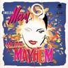 Start:20:29 - Imelda May - Mayhem