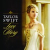 Love Story (Pop Mix) - Single