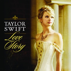 View album Love Story (Pop Mix) - Single