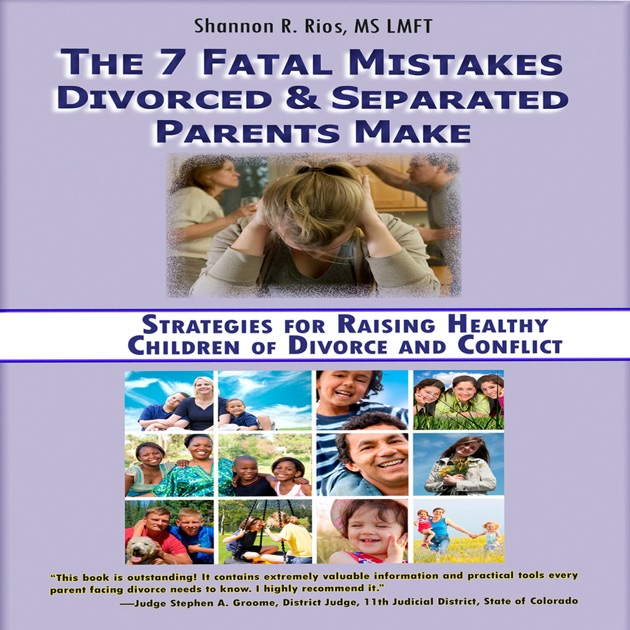 an analysis of the children of divorced parents This statistic shows the result of a survey conducted among us catholics, in mid 2015, on their opinion about children being raised by divorced parents around 52 percent of us catholics said that it was acceptable if children were being raised by divorced parents but there were better options.
